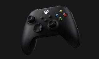 Xbox Series X : bientôt un correctif pour les déconnexions intempestives de la manette