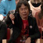 Tentative rachat Xbox Nintendo Miyamoto