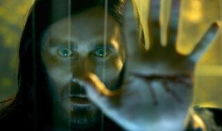 Spider-Man : le spin-off sur Morbius est encore reporté, en 2022 !