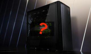 NVIDIA GeForce RTX 3060 : dès 335 euros en France, sans Founders Edition