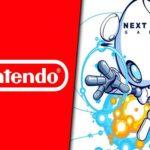Nintendo rachat Next Level Games