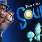 Soul Disney Pixar polémique
