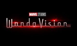 L'ultime bande-annonce de WandaVision