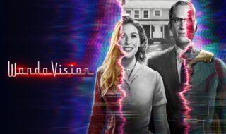 WandaVision : une fuite révèle le caméo d'un étonnant super-vilain du MCU