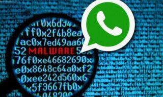 Un malware Android se faisant passer pour Netflix se propage sur WhatsApp