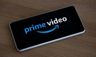 Amazon Prime Video : abonnement, prix, catalogue, tout ce qu'il faut savoir
