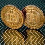 Il oublie son mot de passe et risque de perdre sa fortune en bitcoins