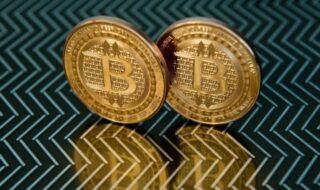 Christine Lagarde appelle à réguler le Bitcoin, un actif « hautement spéculatif »