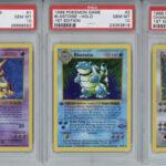 Les cartes Pokémon lui permettent de financer ses études