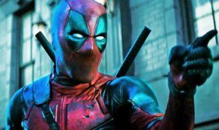 Deadpool 3 s'intégrera bien au MCU