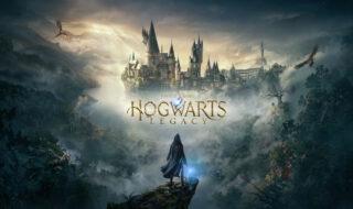 Hogwarts Legacy : date de sortie, plateformes, histoire, à quoi s'attendre ?