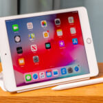 iPad mini 2020