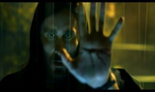Spider-Man : le spin-off sur Morbius une fois de plus reporté