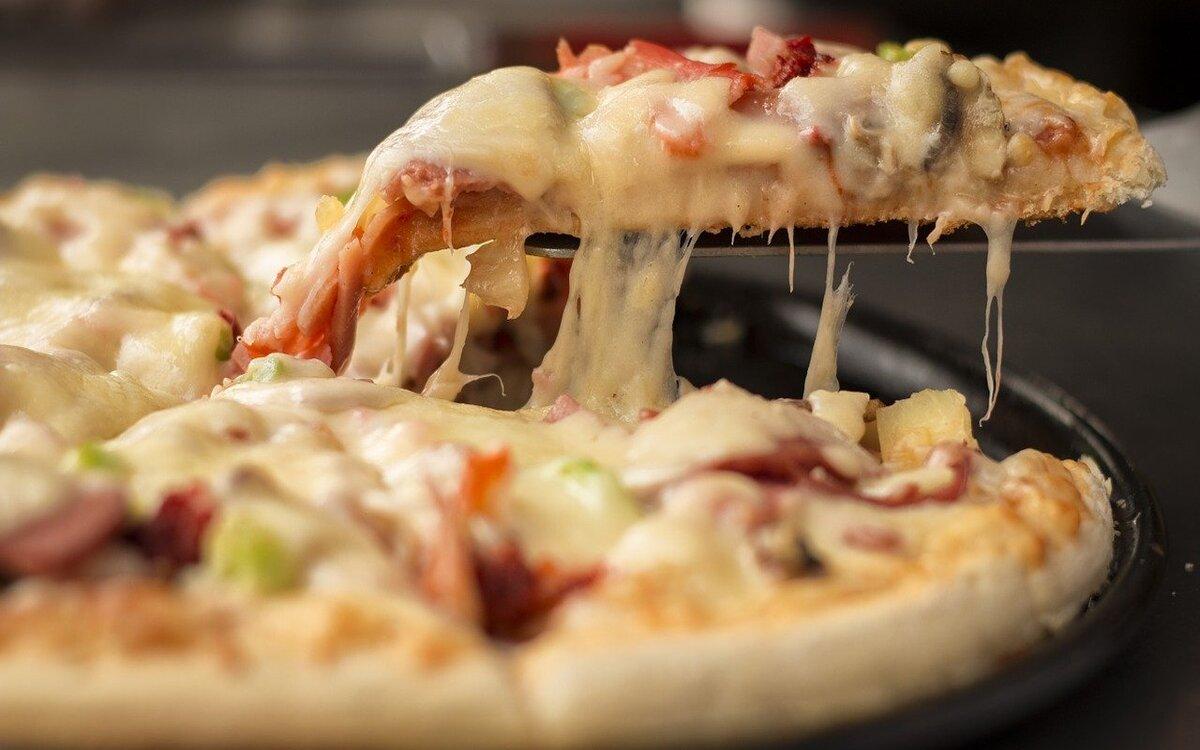 Etre payé pour regarder Netflix en mangeant des pizzas