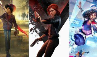 PlayStation Plus février 2021 : les jeux PS5 et PS4 gratuits du mois