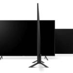 smart tv bouygues