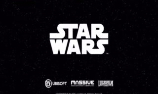 Star Wars : Ubisoft et Lucasfilm Games planchent sur un jeu en monde ouvert !