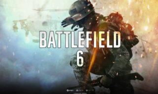 Battlefield 6 pourrait être intégré au Xbox Game Pass dès sa sortie