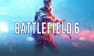 Battlefield 6 : date de sortie, gameplay, bandes-annonces, à quoi s'attendre ?