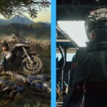 Days Gone PC Gran Turismo date sortie