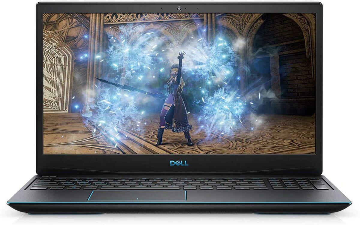 Le Dell G3 15