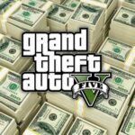 GTA 5, image YouTube / Chaotic