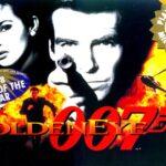 GoldenEye 007 remake PC