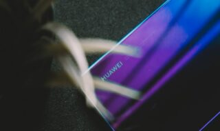 Huawei développerait une console aussi puissante que la PS5 et la Xbox Series X