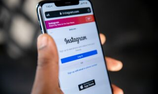 Instagram : comment lire un message sans que la mention « vu » apparaisse