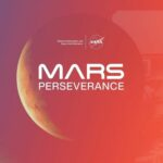 Mars 2020 Perseverance Direct