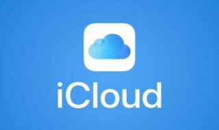 Mots de passe iCloud : une extension Chrome est enfin disponible sur Windows 10