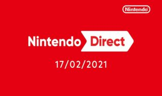 Nintendo Switch : Zelda Skyward Sword HD, Splatoon 3 et Mario Golf annoncés