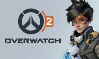 Overwatch 2, image Activision Blizzard