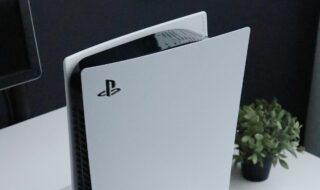 Une PS5 a été vendue 20 000 euros aux enchères, soit 40 fois sa valeur !