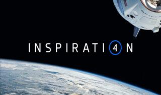 SpaceX : le premier vol touristique dans l'espace aura lieu cette année, et vous pouvez postuler