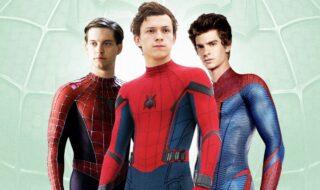 Spider-Man 3 : date de sortie, casting, scénario, tout savoir sur le prochain film du MCU