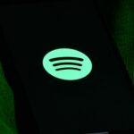 Spotify HiFi (image libre)