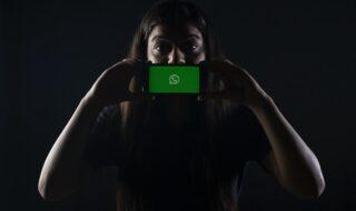 Votre compte WhatsApp deviendra inutilisable le 15 mai si vous n'acceptez pas les nouvelles CGU