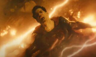 Justice League : pourquoi la Snyder Cut est diffusée avec deux bandes noires ?