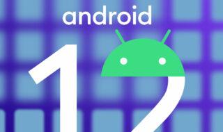 Android 12 : date de sortie, design, nouveautés, tout savoir sur la prochaine version de l'OS