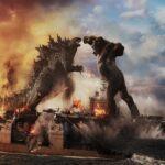 Toutes les infos sur Godzilla vs. Kong