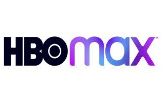 Le service de SVOD HBO Max