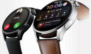 Meilleures montres connectées : guide d'achat 2021