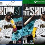 MLB The Show pourrait débarquer sur Xbox