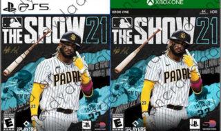 Sony devrait lancer un jeu sur Xbox, bientôt la fin des exclus PlayStation ?