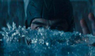 Mortal Kombat : quatre autres films sont déjà dans les cartons de la Warner