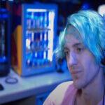 Ninja va arrêter de jouer à Fortnite en stream