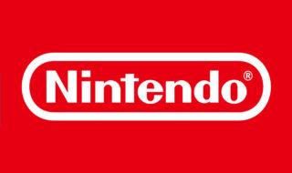 Nintendo demande 47 millions de dollars à un développeur pour violation de brevets