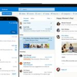 Outlook devient payant pour certains utilisateurs