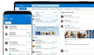 Outlook devient payant pour de nombreux utilisateurs